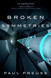Broken Symmetries (Large)