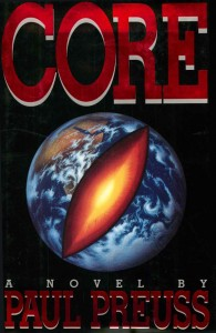 COREcover