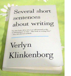 short sentences