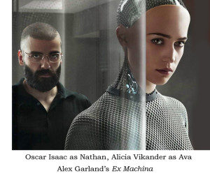 ExMachina copy copy